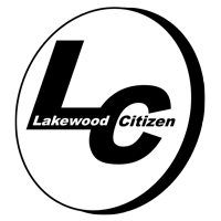 LakewoodCitizen.com