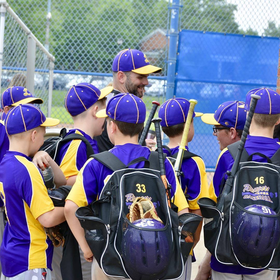 Rangers Everywhere tournamentbaseball lakewood rangers 9u 10u 12u