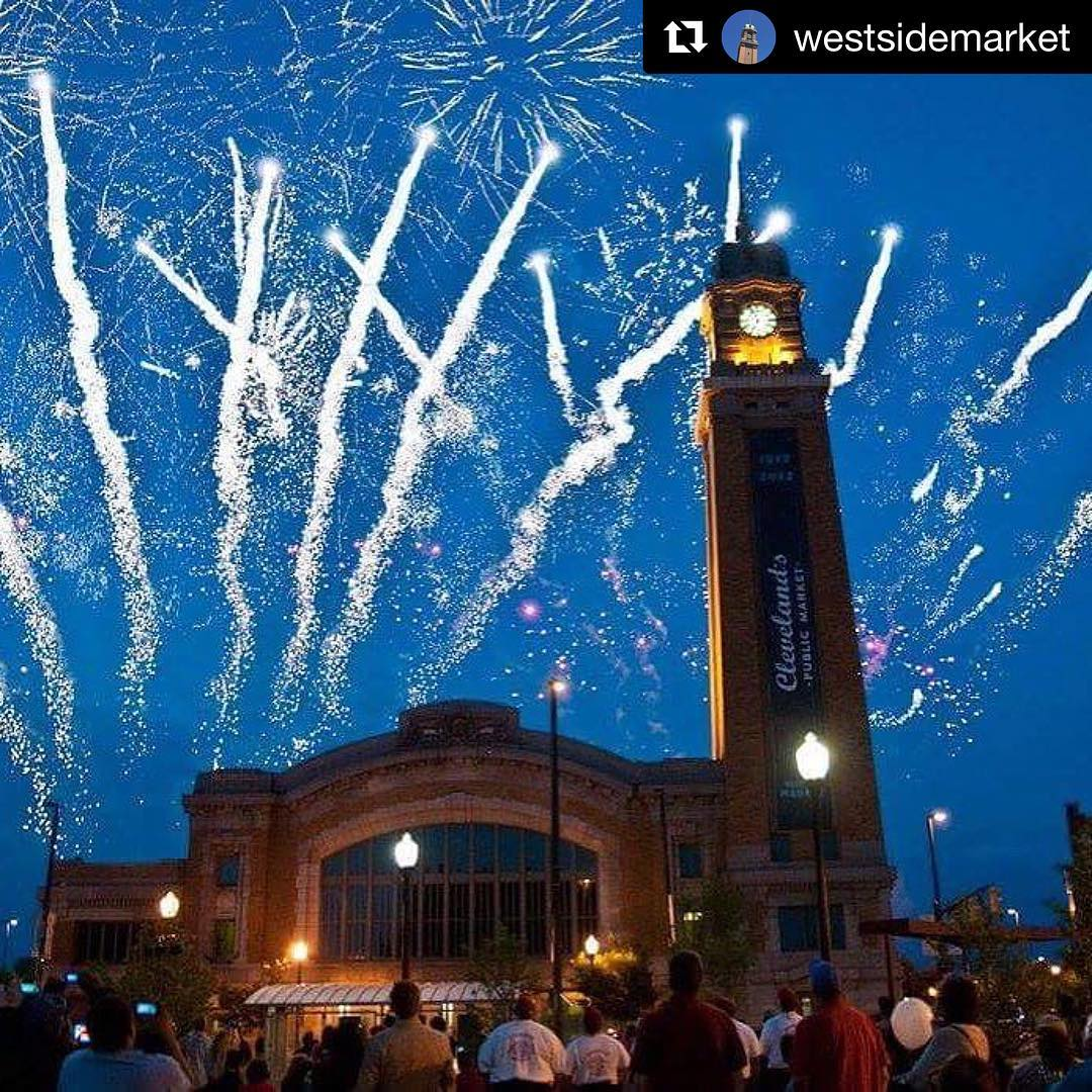Repost westsidemarket getrepost  Having a cookout to celebrate thehellip