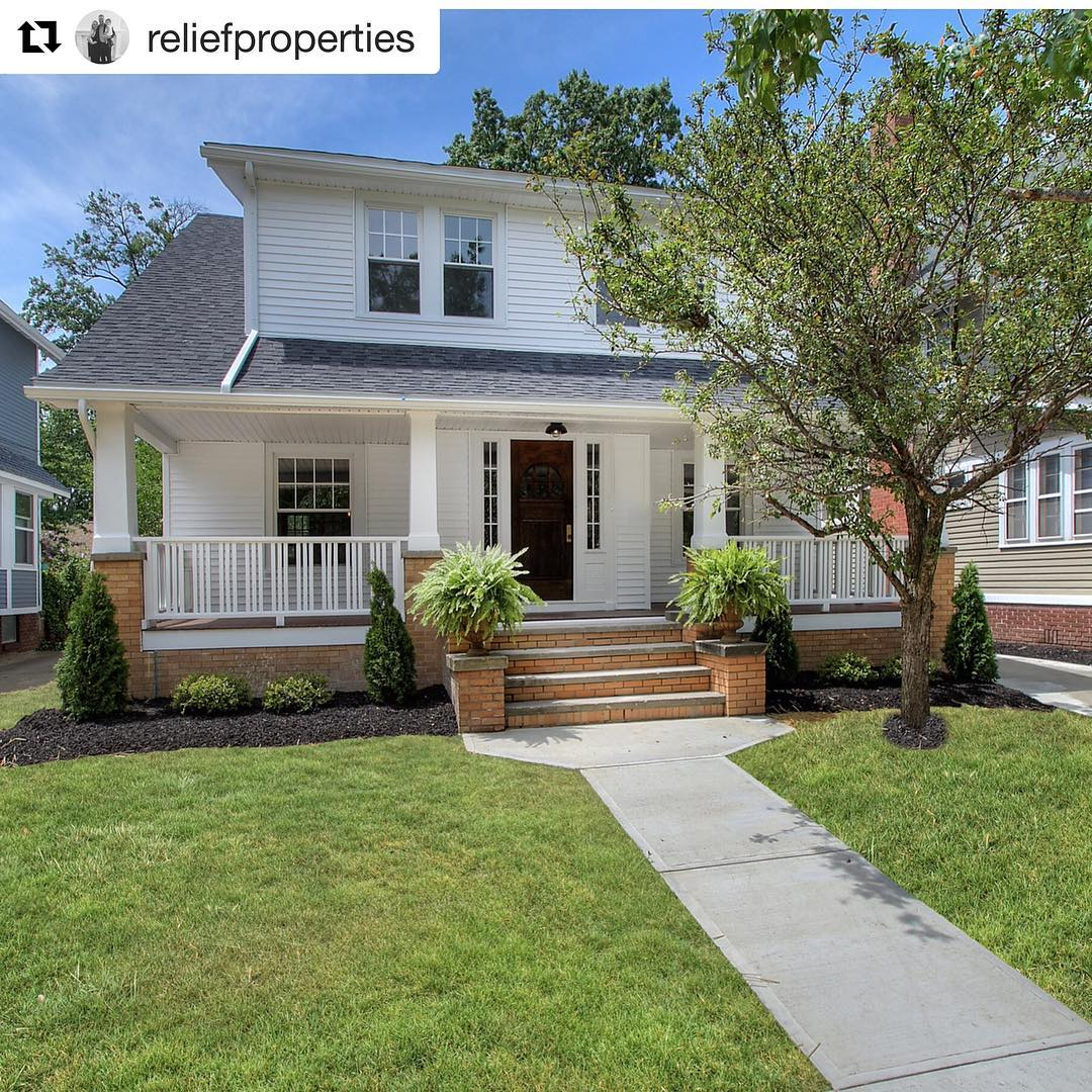Repost reliefproperties  Just listed! Swipe Right! Open House Saturdayhellip
