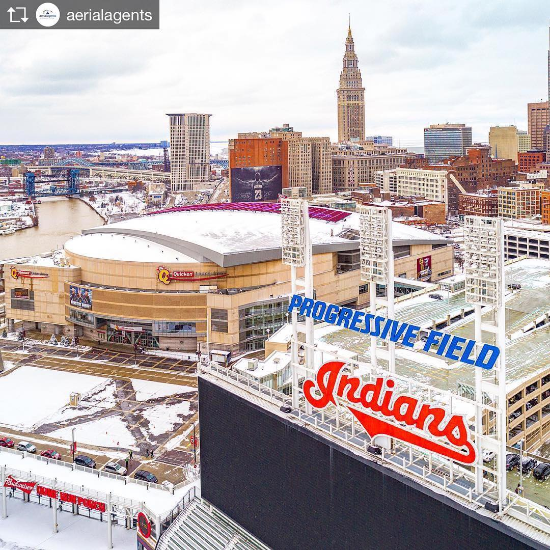 Repost from aerialagents TopRankRepost TopRankRepost Pitchers and catchers report tohellip